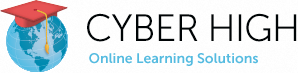 Cyber High Online Learning Solutions