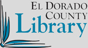 El Dorado County Library